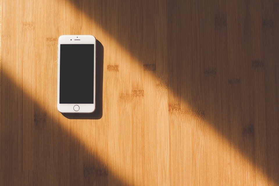 Localización al español de un iPhone con Xcode