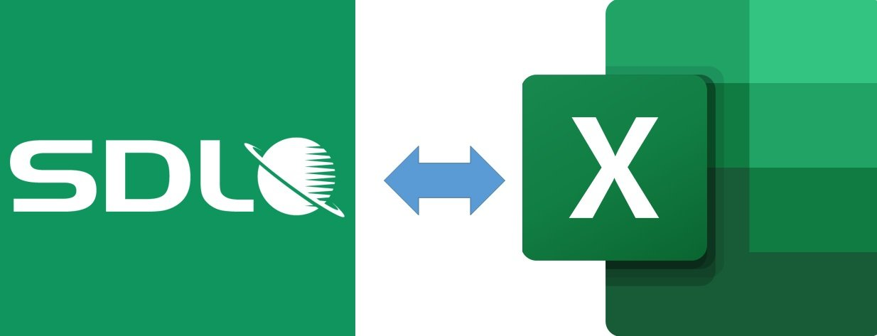 Excel bilingüe