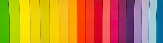 El origen de los colores en japonés