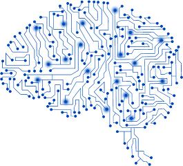 Traducción automática neuronal en SDL Trados