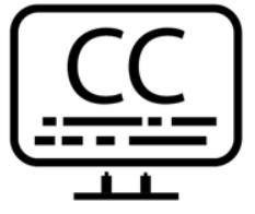 Traducción de subtítulos con SDL Trados