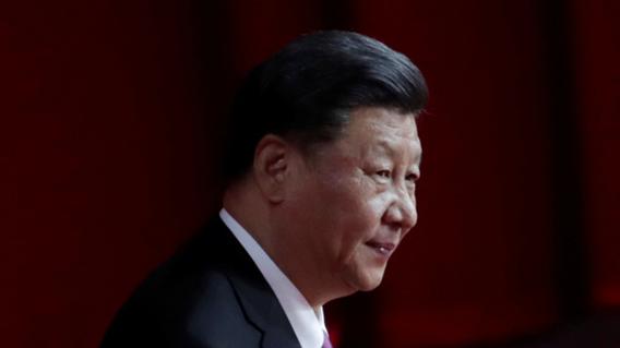 Neumonía por el nuevo coronavirus. ¿Por qué han tardado tanto las instrucciones de Xi Jinping?